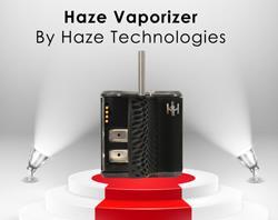 academy awards vaporizer gift